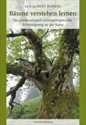 Bäume verstehen lernen