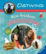 Ostwind: Mein kreativer Adventskalender