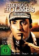 Sherlock Holmes - Ultrabox