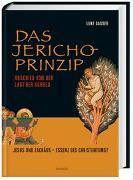 Das Jericho-Prinzi-Prinzip