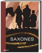 Saxones