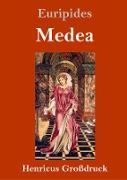 Medea (Großdruck)