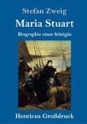 Maria Stuart (Großdruck)