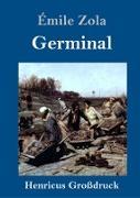 Germinal (Großdruck)