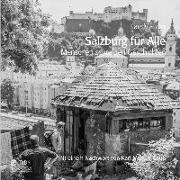 Salzburg für Alle