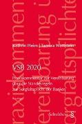 VSB 2020 (PrintPlu§)