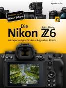 Die Nikon Z6