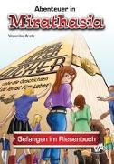 Gefangen im Riesenbuch (3)