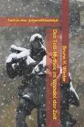 Der Tell-Mythos Im Wandel Der Zeit: Tell in Der Jugendliteratur
