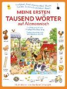 Meine ersten tausend Wörter auf Alemannisch
