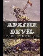 Apache Devil: ( Annotated )