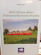 Elektrische Bahn Wohlen-Meisterschwanden