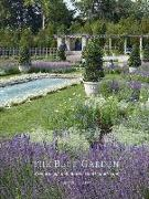 The Blue Garden: Recapturing an Iconic Newport Landscape