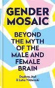 Gender Mosaic