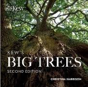 Kew's Big Trees