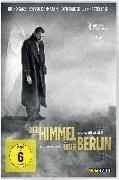 Der Himmel über Berlin. Digital Remastered