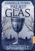 Palast aus Glas