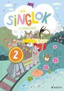 Die Singlok 2 - Komplettpaket