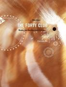 The Forty Club