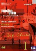 Dieter Schnebel – Ekstasis