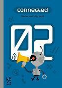connected 2. Medien und Informatik. Arbeitsbuch