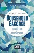 Household Baggage
