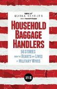 Household Baggage Handlers
