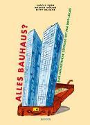 Alles Bauhaus?