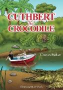 Cuthbert the Crocodile