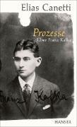 Prozesse. Über Franz Kafka
