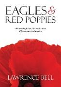 Eagles and Red Poppies