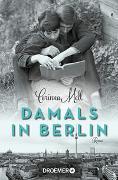 Damals in Berlin