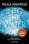 Into the Water - Traue keinem. Auch nicht dir selbst