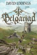 Belgariad - Der Ewige