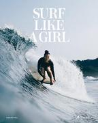 Surf Like a Girl [German]