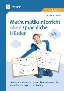 Mathematikunterricht ohne sprachliche Hürden 5-6