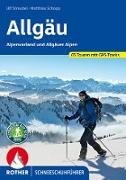 Allgäu – Alpenvorland und Allgäuer Alpen