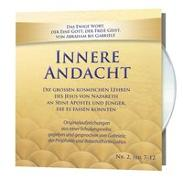 Innere Andacht - CD Box 2