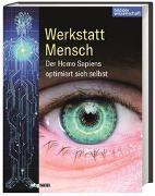 bdw_Werkstatt Mensch