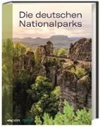 natur_Die deutschen Nationalparks