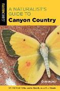 NATURALISTS GT CANYON COUNTRY