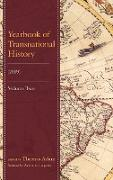 YEARBOOK TRANSNATIONAL HISTORYCB