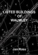 Listed Buildings of Walmley