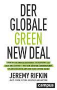 Der globale Green New Deal