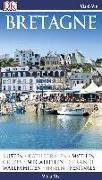 Vis-à-Vis Reiseführer Bretagne
