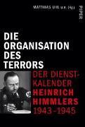 Die Organisation des Massenmordes
