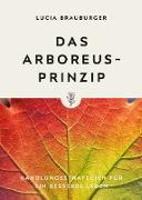 Arboreus