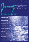 Jung Journal Heft 41: Bewegtes Leben