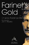 Farinet's Gold