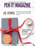 Pen It! Magazine